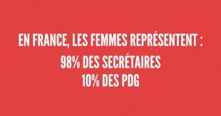 une_femmes_hommes