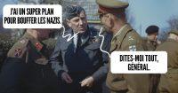 une_guerre
