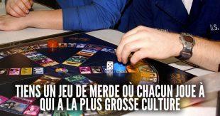 une_jeu