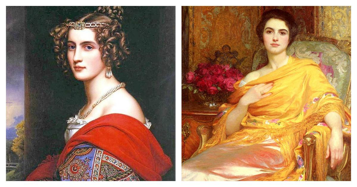 top 14 des meufs les plus belles gosses de la peinture classique la beaut na pas dge