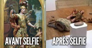 une_oeuvres_detruites