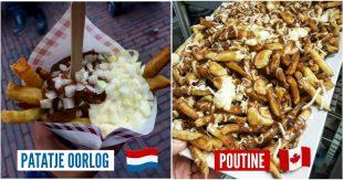 une_patate