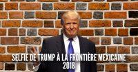 une_trump