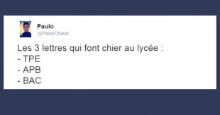 une_tweet-lycee