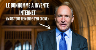 sir_tim_berners-lee