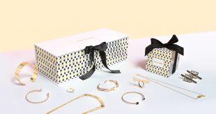 coffret-bijoux