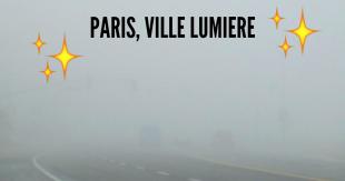 fog1-600x426