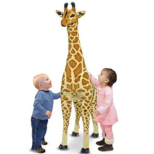 une norme peluche girafe topito. Black Bedroom Furniture Sets. Home Design Ideas
