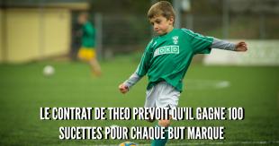 une_foot