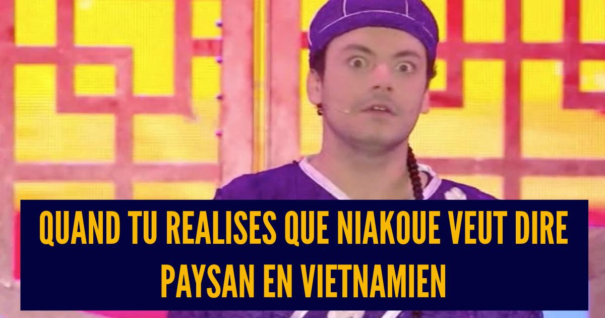 francky vincent alice ça glisse lyrics