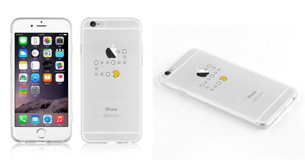 top 70 des coques iphone android les plus originales et insolites topito. Black Bedroom Furniture Sets. Home Design Ideas