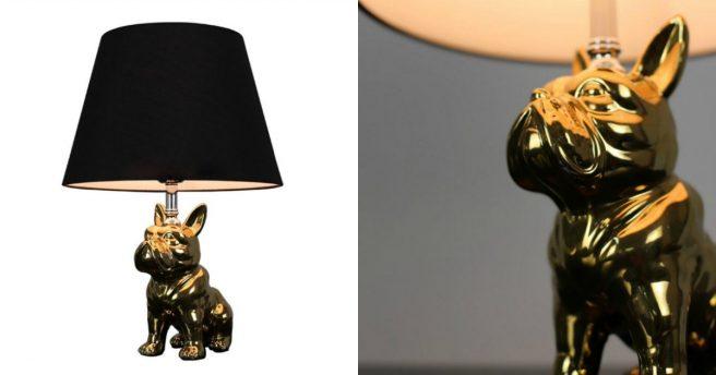 Lampes Top 50Des Plus Et Les OriginalesDesign CoolTopito yIv67mYbfg