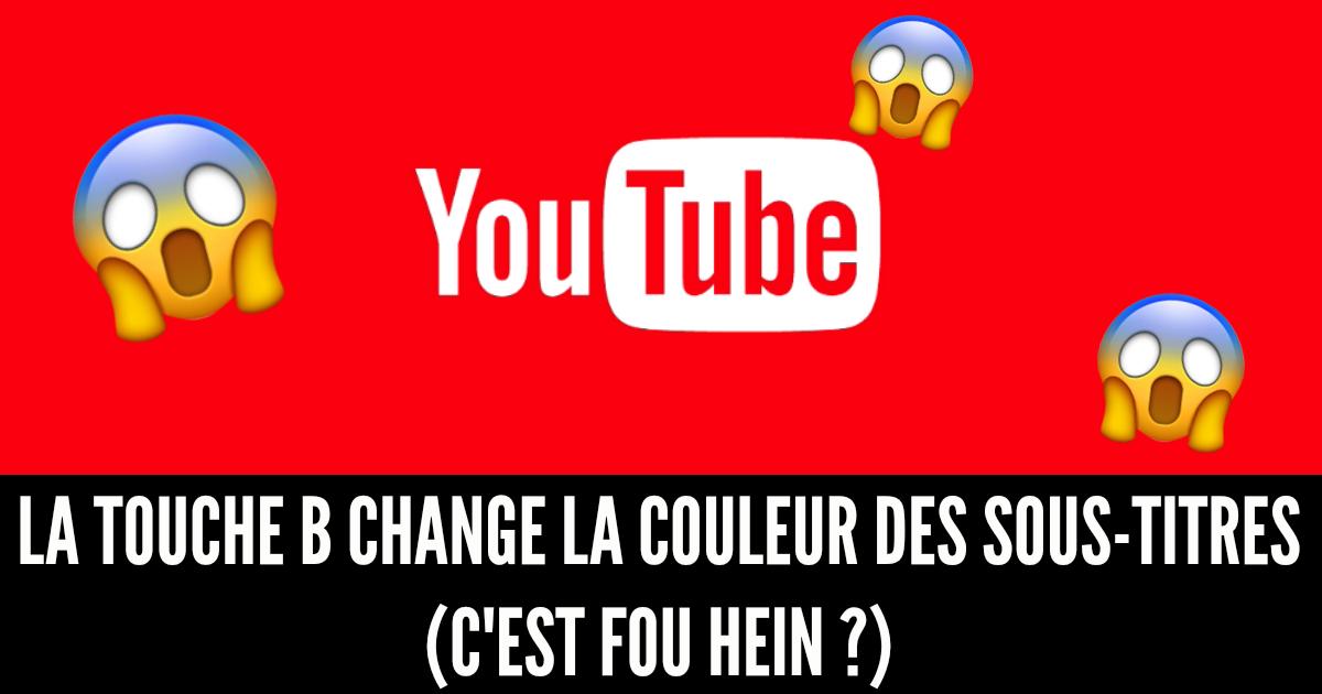Topito  YouTube