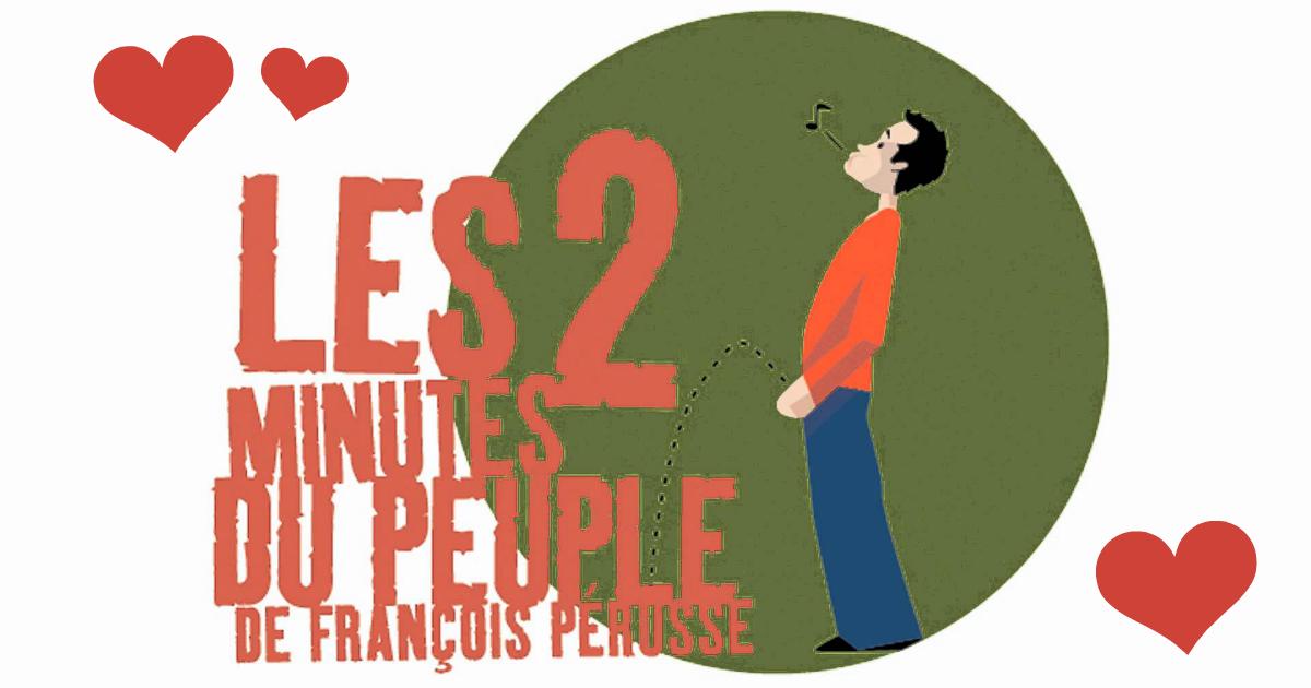 PERUSSE TÉLÉCHARGER 6 FRANCOIS TOME