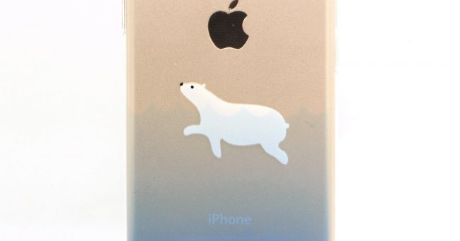 coque iphone 8 dc shoes