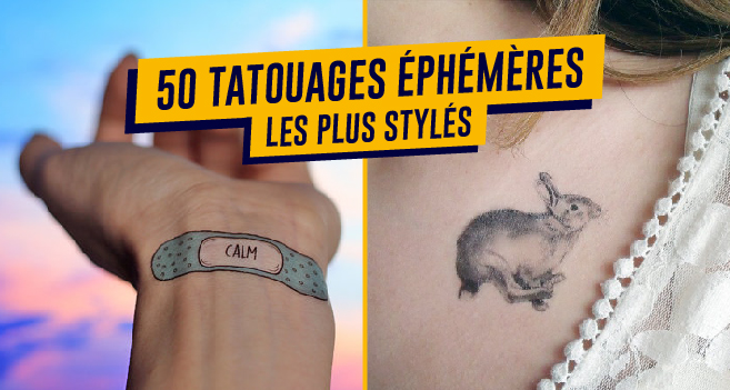 Top 12 Des Significations Des Tatouages Japonais Les Plus Courants