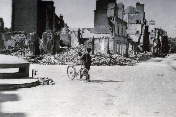 victimes civiles guerre 39 45
