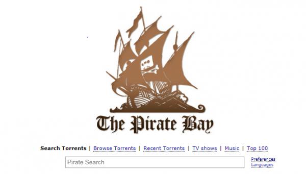 french torrent site de téléchargement