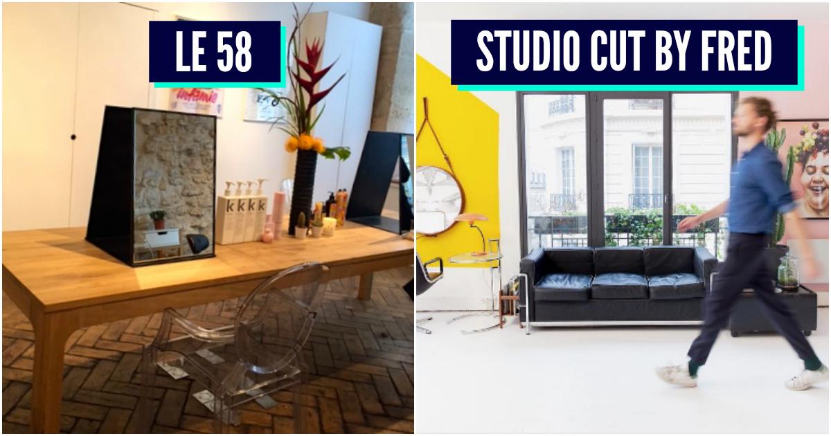 top 10 des meilleurs coiffeurs de paris vous allez tre beaux comme des camions topito. Black Bedroom Furniture Sets. Home Design Ideas