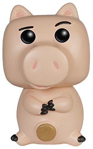 Top 40 des cadeaux pour les fans de toys story le dessin - Le cochon de toy story ...