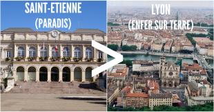 Top 10 des mots et expressions conna tre avant de partir en suisse topito - Piscine miroir en kit saint etienne ...