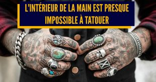 Top 15 Des Gens Qui Se Sont Fait Tatouer Des Logos De Marques C Est