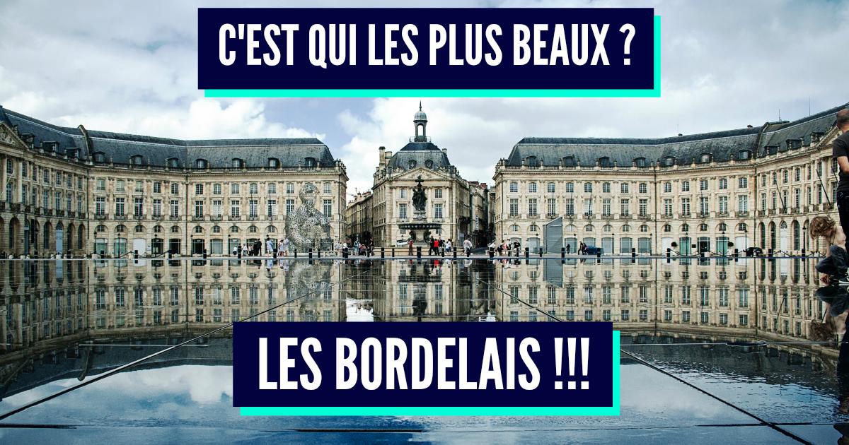 Top 10 des villes de france o les gens sont les plus beaux les fran ais ont - Top 10 des cuisinistes ...