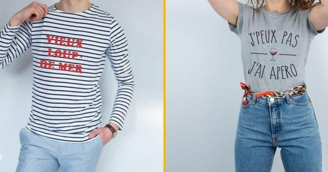 9a0a728528c0b Top 10+ des meilleurs sites de t-shirts originaux, fun et insolites ...