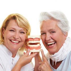 dentier jean claude