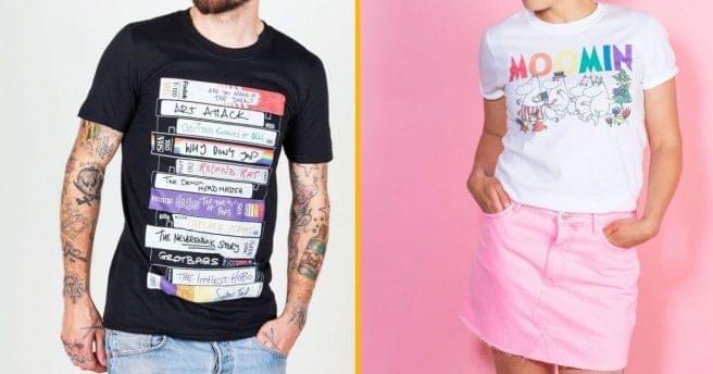 65a3d27db Top 10+ des meilleurs sites de t-shirts originaux, fun et insolites ...
