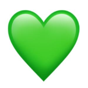 top 10 des emojis dont on ne connait pas la vraie signification et qu 39 on utilise mal topito. Black Bedroom Furniture Sets. Home Design Ideas