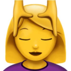 Top 10 Des Emojis Dont On Ne Connait Pas La Vraie Signification Et