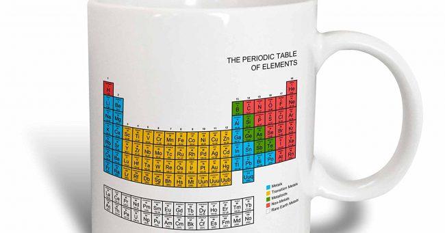 Aux Cadeaux Faire 25Des Top Étudiants À En SciencebioPhysique F1lKTJc