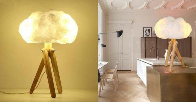 OriginalesDesign CoolTopito Top Lampes Et 50Des Plus Les HYWE9ID2