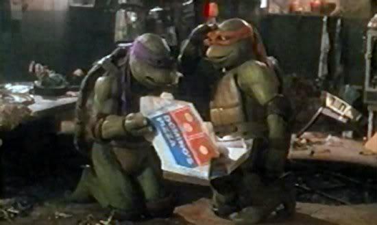 Top 8 des placements produits les moins cr dibles de l - Tortues ninja pizza ...