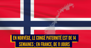 Top 10 Des Raisons D Augmenter Le Conge Paternite 11 Jours Non Mais