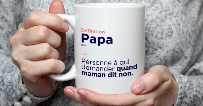 Cadeau Noel Pour Papa Pas Cher.Top 200 Des Idées Cadeaux De Noël Pour Homme Mari Papa