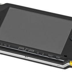 Quelle est la meilleure console de tous les temps topito - Quel est la meilleur console ps ou xbox one ...