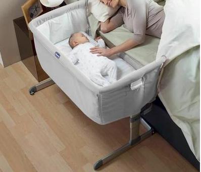 un lit qui s 39 accroche celui des parents topito. Black Bedroom Furniture Sets. Home Design Ideas