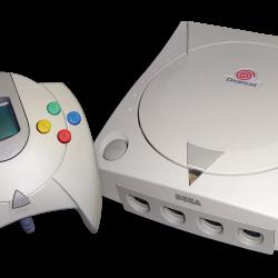 Quelle est la meilleure console de tous les temps topito - Quelle est la meilleure console xbox one ou ps ...