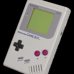 Quelle est la meilleure console de tous les temps topito - Quel est la meilleur console ps4 ou xbox one ...