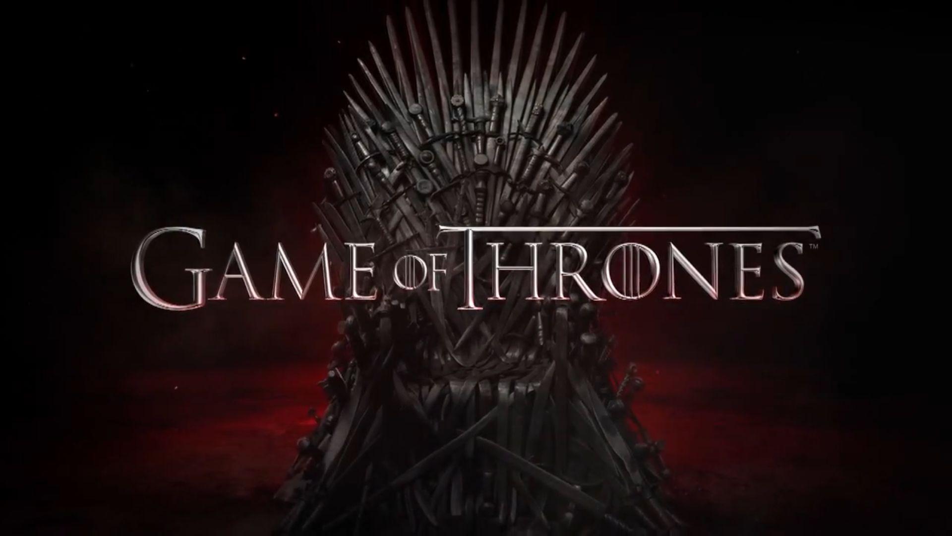 of thrones r 233 sum 233 de l 233 pisode 2 de la saison 7