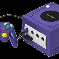Quelle est la meilleure console topito - Quel est la meilleur console ps4 ou xbox one ...
