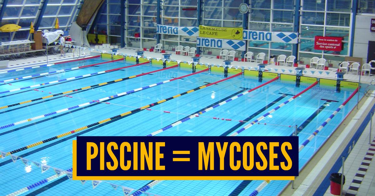 Top 15 des raisons de boycotter la piscine ce truc rempli for Verrue plantaire piscine