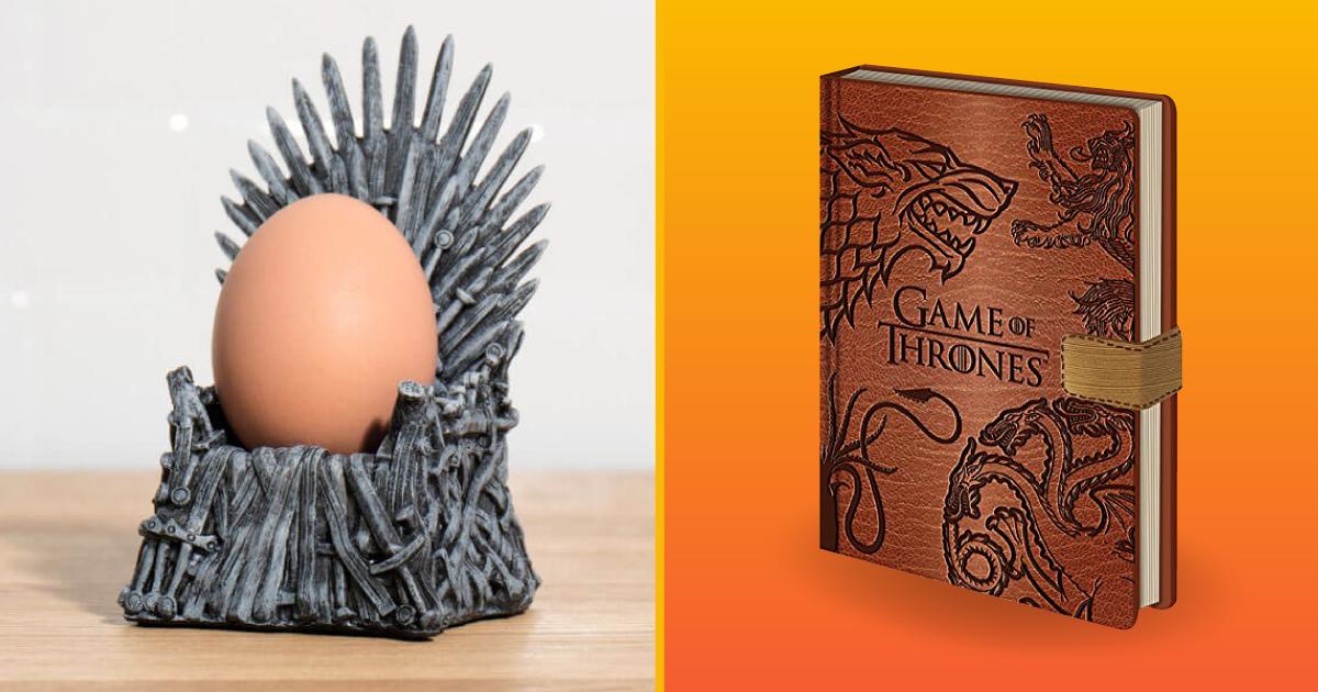 Top 12 des memes les plus drôles sur les gens qui détestent la saison 8 de Game of Thrones | Topito
