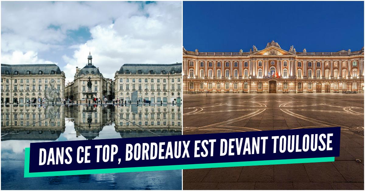 Villes Le Top 10 Des OuestEt Du SoleilTopito Meilleures Sud Vive 8kNn0OwPXZ