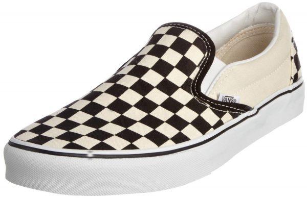 les plus moches chaussures du monde nike air