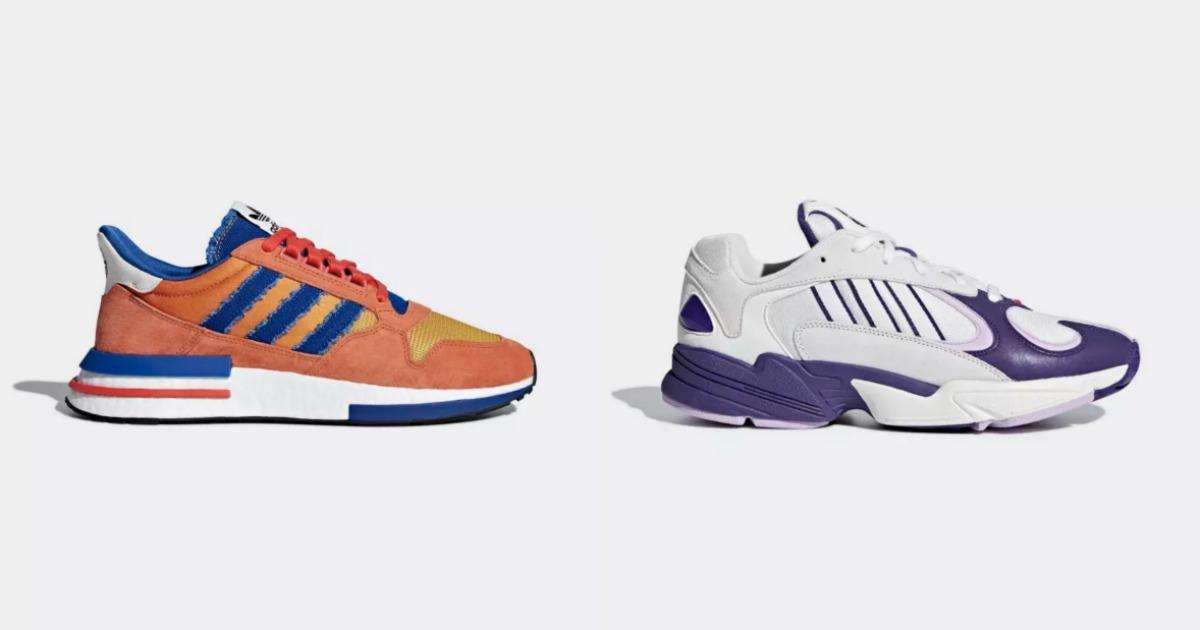 d362fe221 ... adidas originals dragon ball z