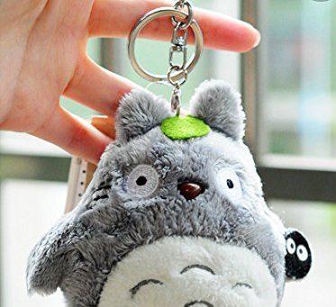 Amateurs Top Fans Les 40 De Aux Pour Des Totoro Avis Cadeaux Du prr1cqZS
