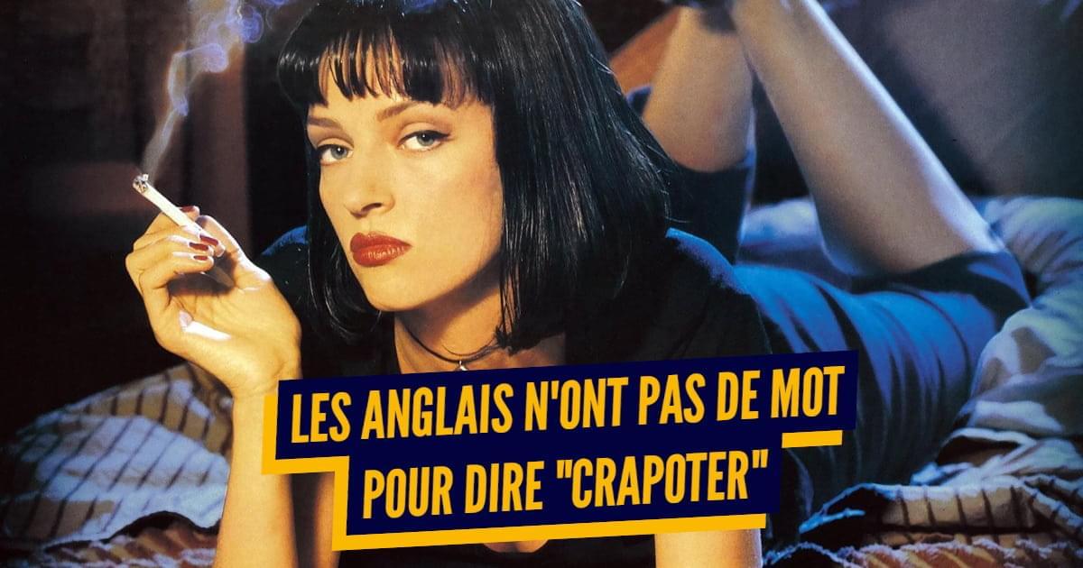 Top 10 Des Mots Français Qui Nont Pas Déquivalent En